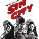 Sin City - 300 x 457