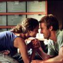 Scott Speedman and Keri Russell - 454 x 299