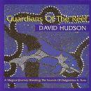 David Hudson - Guardians of the Reef