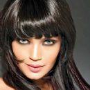 Aamina Sheikh - 454 x 682