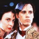 Paul Mercurio and Tara Morice in Strictly Ballroom (1992) - 454 x 303