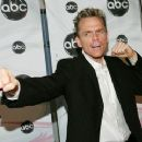 Christopher Titus - 335 x 240