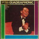 Frank Sinatra's Greatest Hits Vol. 2