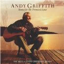 Andy Griffith Album - Bound for The Promised Land