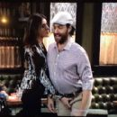 Christa Miller as Jackie in Undateable - 454 x 415