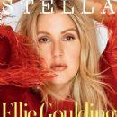 Ellie Goulding – Stella Magazine (July 2019)