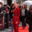 Rosamund Pike – Radioactive premiere at the Curzon Mayfair in London - 454 x 683