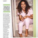 Rochelle Humes – Cosmopolitan UK Magazine (February 2019) - 454 x 590