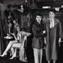 Gypsy Original 1959 Broadway Cast Starring Ethel Merman