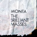 Monta Album - The Brilliant Masses
