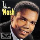 Johnny Nash - Johnny Nash