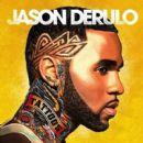 Jason Derulo - Tattoos