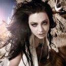 Amy Lee - 454 x 451