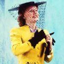 Irene Dunne - 454 x 635