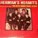 Herman's Hermits Album - Introducing Herman's Hermits