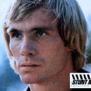 Steve Railsback - 454 x 352