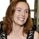 Marita Geraghty