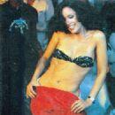 Sonia Braga - 454 x 577