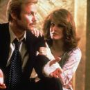 Jon Voight and Ann-Margret