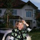 Dianne Kay - 267 x 400
