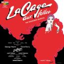 La Cage Aux Follies Original 1983 Broadway Cast Music and Lyrics By Jerry Herman - 454 x 454