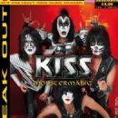 Kiss - 454 x 647
