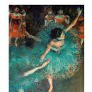 Ballet America - 383 x 488