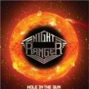 Night Ranger - Hole In The Sun