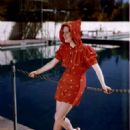Deanna Durbin - 454 x 568