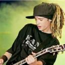 Tokio Hotel - 454 x 359