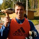 Dmytro Topchiyev