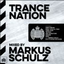 Ministry of Sound: Trance Nation - Markus Schulz