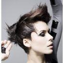 Next Model Management - Los Angeles