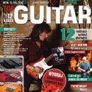 Ritchie Blackmore - 454 x 642