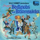 Broadway Musicals - 454 x 449