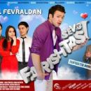 21st-century Uzbekistani male actors