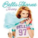 Bella Thorne - Jersey