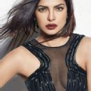 Priyanka Chopra - Femina Magazine Pictorial [India] (2 August 2016)