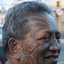 Māori Party politicians
