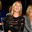 Kate Moss – The Daily Front Row Fashion Media Awards 2019 in NYC
