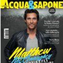 Matthew McConaughey - 454 x 585