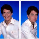 Anson Williams - 454 x 341