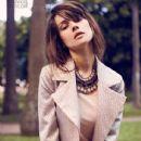Patricia Beck Rubinella Spring/Summer 2013 - 435 x 652
