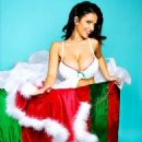 Denise Milani - Christmas
