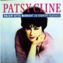 Walkin' After Midnight: 28 Country Classic