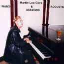 Martin Gore - Piano & Acoustic Sessions