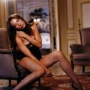 Laura Smet - 425 x 586