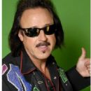 Jimmy Hart - 450 x 691