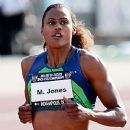Marion Jones - 250 x 315