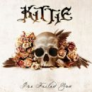 Kittie Album - I've Failed You